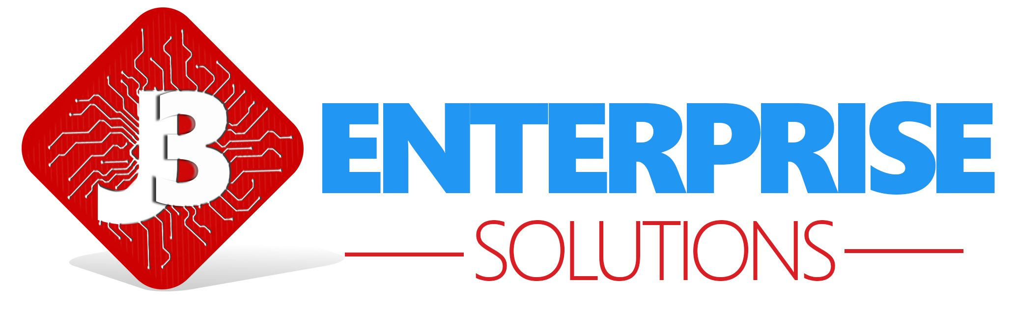J3 Enterprise Solutions