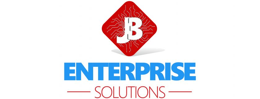 J3 ENTERPRISE LOGO TOP